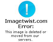 Daniela Cardone big boobs in red bra