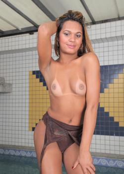 Trans500 - Bianca Alves - Ramon